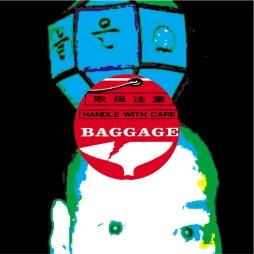 2000-1-fragile-web