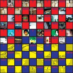 2003-50-history-web