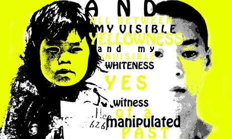 Whitening, 2006, korea, dim. var.