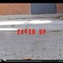 https://vimeo.com/117125480