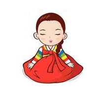 2015-hanbok-cartoon