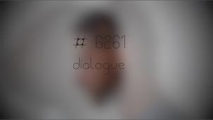 6261-dialogue