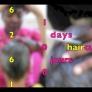 6261-hair-cut