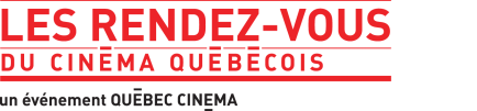 RVCQ_logo