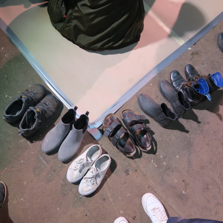 2017-10-mtrl-viva-d2-meal-shoes