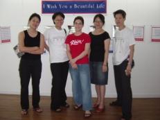 2004-07-seoul-oaoa-openingdong-beth-kim-linda-kath