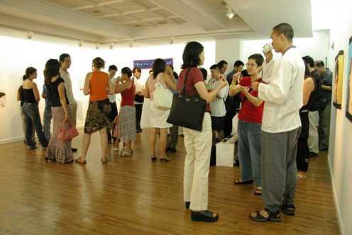 2004-07-seoul-oaoa-openingdong-opening0