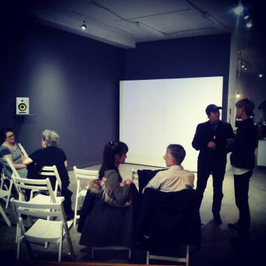 2016-06-mtrl-lacentrale-screening-terra traces