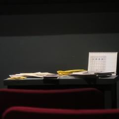 2020-02-mtrl-dazibao-mediation-kimura-lemoine1