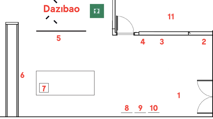 dazibao-space-numero copy